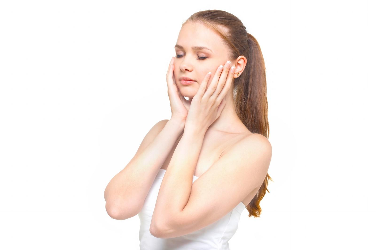 これだけは知っておきたい!肌断食の基本の洗顔方法