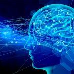 うつ病は脳内物質の異常 というのはただの仮説